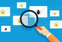 Sécuriser les échanges d'information par emails